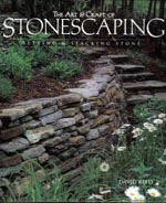 Stonescaping Book