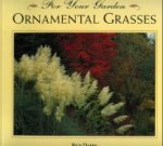 Ornamental Grasses Book